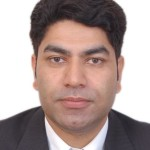 Anshuman Magazine Chairman, India and South East Asia, CBRE