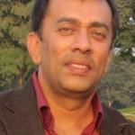 SOUMYA DUTTA, MANAGING DIRECTOR, EFOREX INDIA LTD