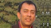 Soumya dutta e-forex yhh investments pty north ryde