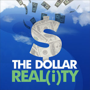 the_dollar_reality