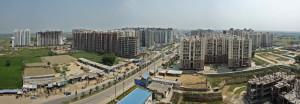 Rajngr Panorama4