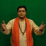 Aacharya Kamal Nandlal