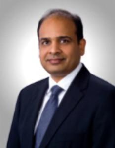 Arvind-Jain