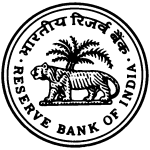 rbi-logo1