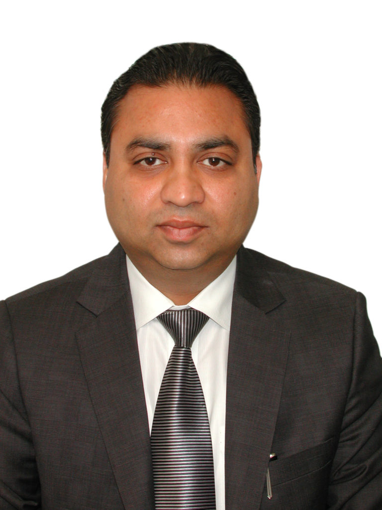 realty check in festive times ajay aggarwal director avalon group