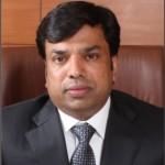Ajay Singal, Director, Avalon Group