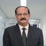 Anand Raj, COO, MMR Group