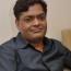 Anil-Mithas,-CMD,-Unnati-Fortune-Group...