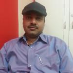 Bimal-Rathi,-Founder,-Ayush-Constructions