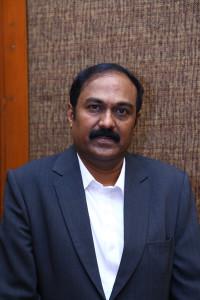C-Shekar-Reddy,-President,-CREDAI---National