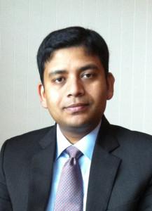 Dr-Prashant-Das-(1)