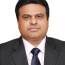 Rajesh Goyal, MD, RG Group