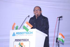 Sanjeev-Srivastva,-MD,-Assotech