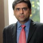 Neeraj Gulati, MD, Assotech Realty