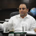 Pawan Jasuja,MD, Finlace