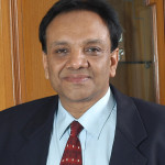 Pradeep Chopra, Chairman, PS Group