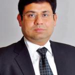 Vineet-Relia,-CFO,-SARE-Homes