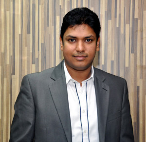 Vipul-Gupta,MD-Neobrix