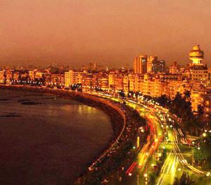 mumbai pics