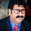 Anil Kumar Tulsiani, CMD, Tulsiani Constructions And Developers Limited