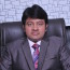 Anuj Goel, Executive Director, KDP Infrastructure