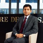 Dr Prashant Das (2)