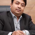 Rupesh-Gupta,-Director,-JM-Housing