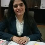Shivakshi-Gogia,-CFO,-Ascent-Group
