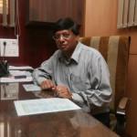 Vijay-Jindal,-CMD,-SVP-Group