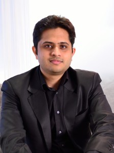 Mohit-Arora,-Director,-Supertech-Limited-1