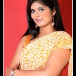 Nikita Agarwal,  Head - Sales & Marketing, JM Housing Ltd