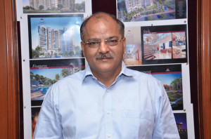 sunil-khanna,-CMD-Meenal-Housing