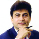 Kamal Batra,Chairman, Buniyad Group
