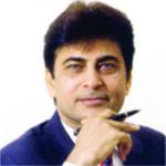 Kamal Batra,Chairman, Buniyad Group