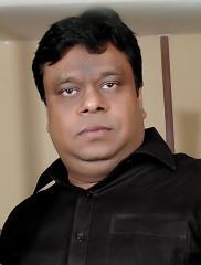 Vinay Jain, CMD-AVJ