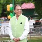 Kamal Dutta, MD, DPL Group