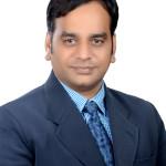 Neeraj Mishra, Praxis Group  Director