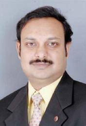 shubhankar mitra