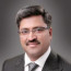 Manish Agarwal, Managing Director, Satya Group & Secretary, CREDAI NCR