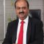 Mr.Manoj-Gaur,MD,-Gaursons-India-Ltd.....