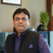 Prashant-Tiwari-CMD-Prateek-Group