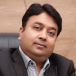Rupesh-Gupta-Director-JM-Housing
