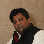 Vikas-Gupta-JMD-Earth-Group