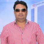 Mr.Dinesh-Kasana
