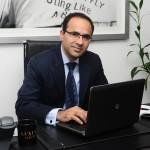 Mr.-Amit-Chhabra,-CEO,-Anglian-Flamingo