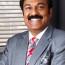 Mr.C Shekar Reddy, President CREDAI-National-2