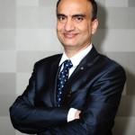 Mr.Deepak-Kapoor,Director,Gulshan-Homz