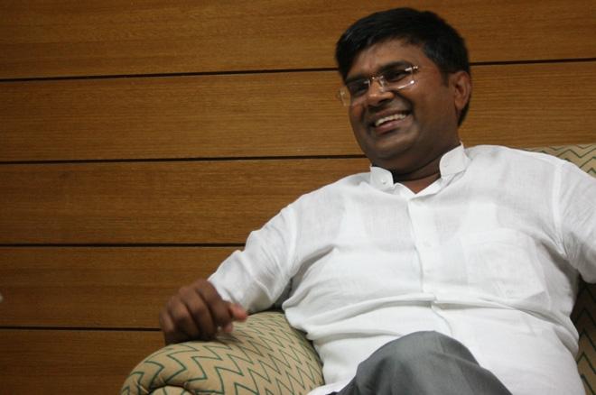 santosh yadav essay scholarships