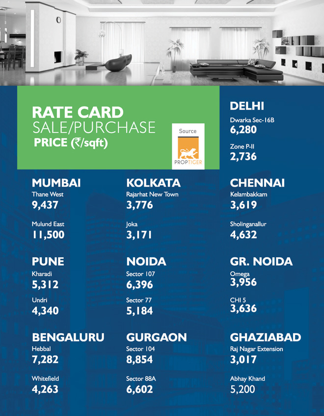 rate-card-oct14