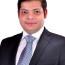 Mohit Singh Raghav -MD MMR GROUP companies (2)